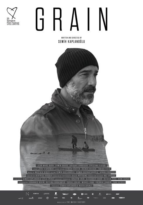 Kaplan Film Production